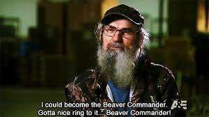 Uncle Si Memes - uncle si gifs get the best gif on giphy
