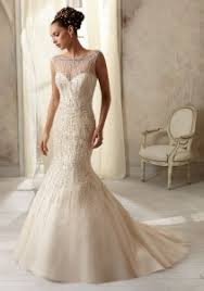 wedding dresses panama city fl gowns dress attire panama city fl weddingwire