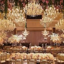 228 best wedding in dubai images on dubai wedding