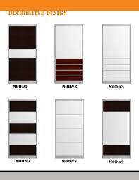 Apa Closet Doors Yosvany Teijeiro Apa Closet Doors Graphic Design Catalog Furniture