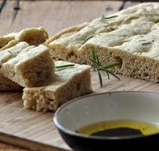 Vegan Gluten Free Bread Machine Recipe Gfjules Gluten Free Sandwich Bread Mix Gluten Free Pinterest
