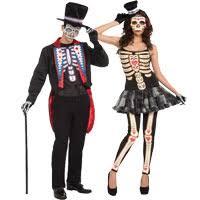 King Queen Halloween Costumes Couples Halloween Costume Ideas Halloween 2017