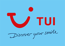 tui holidays 2018 2019 special offers late deals more