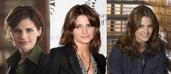 irtual hair astle generator pictures on stana katic short hairstyles cute hairstyles for girls
