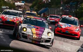 porsche race cars wallpaper porsche race car race track hd wallpaper cars wallpaper better