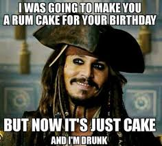 Johnny Depp Meme - image result for johnny depp happy birthday meme random