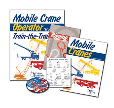 100 manual for hiab 095 crane left hand drive mercedes benz