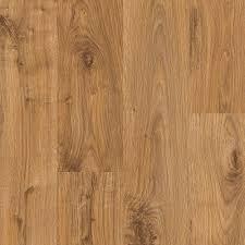Quick Step Wood Flooring Reviews Quick Step Oak Effect Laminate Flooring Diy