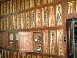 chambre d h e blois chambre d h e blois 100 images 4ème salon du livre maçonnique