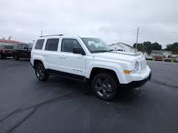 jeep patriot white 2017 jeep patriot review auto list cars auto list cars
