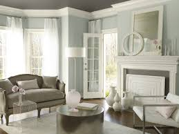 dove white paint review u2014 jessica color dove white paint for bedroom