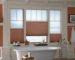 American Windows And Blinds American Blinds And Shutters Outlet In Orlando Fl 2750 Taylor