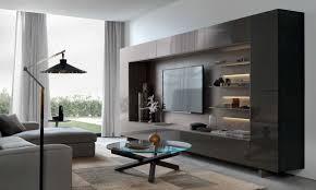 Living Room Furniture Tv Cabinet Modern Tv Media Cabinets And Living Room Furniture Modern Media