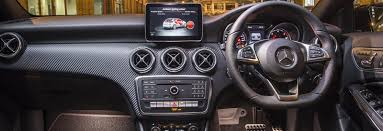 mercedes showroom interior mercedes a class dimensions u2013 uk exterior and interior sizes carwow