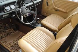 Classic Car Interior Restoration World Upholstery U0026 Trim American Manufacturer Of Car Auto