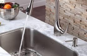 modern kitchen sinks uk sink favored single bowl kitchen sink ebay gorgeous black