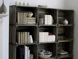 scaffali fai da te libreria fai da te 2 libreria a muro cassette di