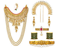 traditional maharashtrian jewellery traditional gold jewellery