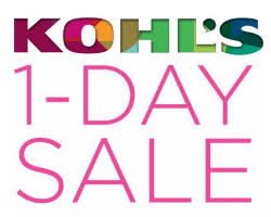 get kohl s black friday deals today with 20 black