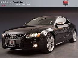 audi s5 warranty audi s5 for sale page 10 of 39 find or sell used cars trucks