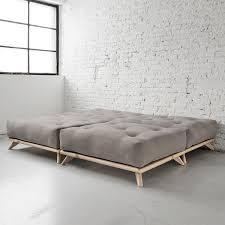 liegelandschaft sofa senza sofa karup connox shop