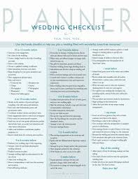 wedding registry bank account 50 luxury wedding gift registry checklist wedding inspirations
