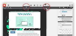 Home Designer Pro Key Responsive Email Designer Coffeecup Software
