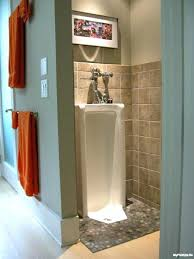 cave bathroom ideas garage bathroom ideas findkeep me