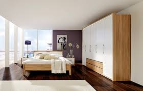how to arrange bedroom furniture in a small bedroom 5 guides for