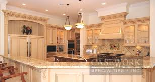 kitchen cabinets orlando fl kitchen cabinetry custom kitchen cabinets orlando built in