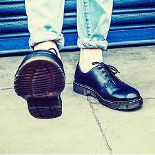 doc martens womens boots australia dr martens official site