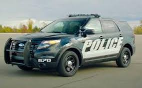 Ford Explorer Exhaust - carbon monoxide is not an issue with ford explorers for durham