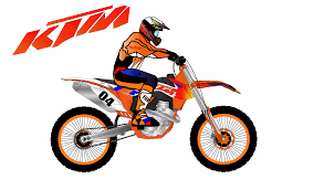 motocross bike game flash game bike models