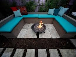 Backyard Fire Pits For Sale - outdoor fire pits for sale fire pit ideas