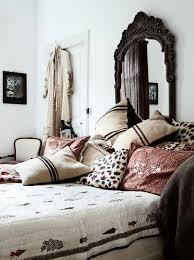 Bohemian Chic Decorating Ideas 21 Bohemian Chic Bedroom Decor Ideas Royal Furnish