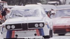 the history of bmw cars history of bmw touring cars looks splendid in adrenalin trailer