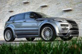 gold chrome range rover hamann range rover evoque live the rides vvvaaarrooooommm