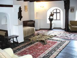 bran castle interior sanctuary pinterest castles and romania