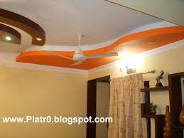 decoration cuisine marocaine étourdissant decoration de faux plafond en platre en tunisie avec