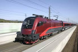 luxury trains of india travel tales by parampara u0026 parichay awara diaries