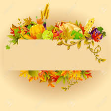 free thanksgiving letterhead thanksgiving images u0026 stock pictures royalty free thanksgiving