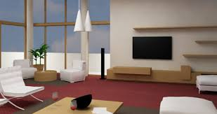 Interior Design Courses In University Style Kitchen Picture Concept Interior Design Design