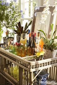 30 home bar design ideas furniture for home bars