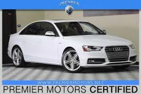 audi r4 price used 2013 audi s4 for sale pricing features edmunds