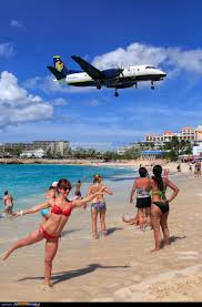 saab 340 manual 164 best st maarten beach airports images on pinterest planes