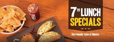 target black friday 2017 dothan al la parrilla mexican restaurant home dothan alabama menu