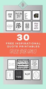 quotes for encouragement during cancer best 25 free inspirational quotes ideas on pinterest some
