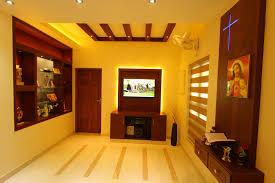 Home Parapet Designs Kerala Style by Interior Designers In Kottayam Kerala Interesting Living Room