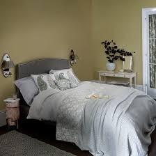 Grey Bedrooms Decor Ideas Grey Bedrooms Decor Ideas Nice Bedroom - Grey bedrooms decor ideas