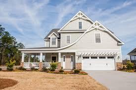 Bill Clark Homes Floor Plans Billclark4 Jpg